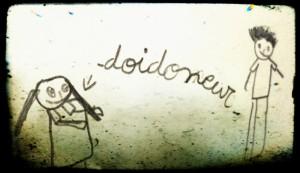 doidonneur PX